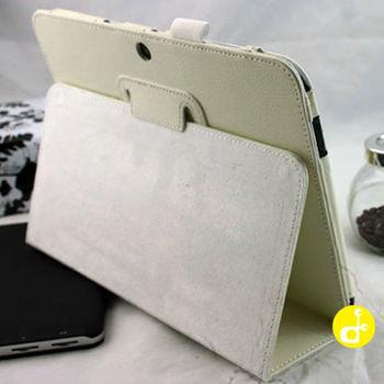 三星 Galaxy Tab3 10.1 吋 P5200 平板皮套 PA055