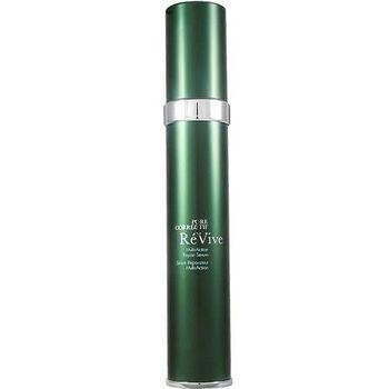 ReVive 極緻光梭精華(30ml)