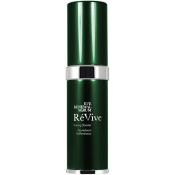 ReVive 光采再生眼霜(15ml)