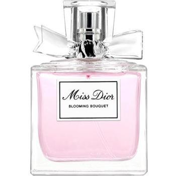 Dior 迪奧 Miss Dior Cherie 花漾迪奧淡香水(50ml)