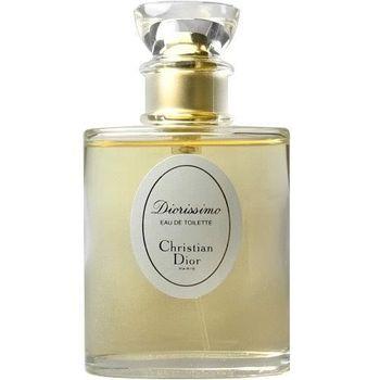Dior 迪奧 Diorissimo淡香水(50ml)