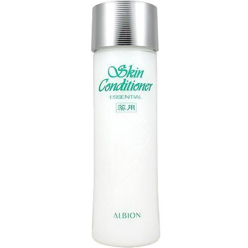 ALBION 艾倫比亞 健康化妝水N(330ml)