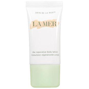 LAMER 海洋拉娜 賦活緊緻身體精華乳(30ml)