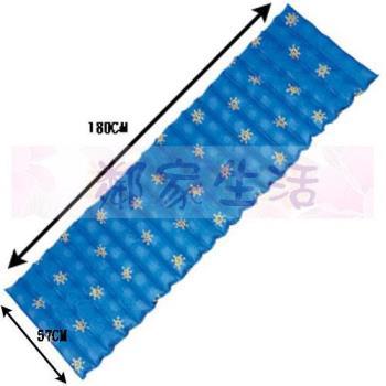 南亞系列沙發水座墊(60x180cm)