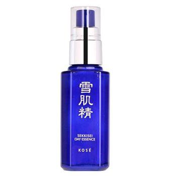 KOSE 高絲 雪肌精日用防禦精華液(50ML)