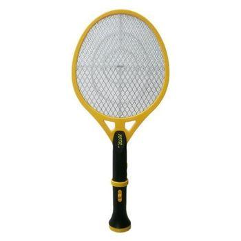 新一代YOTO來就捕3用電蚊拍-勁