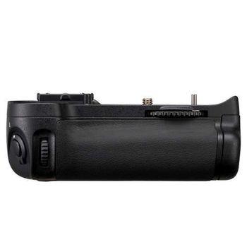 Nikon MB-D11 (D7000)多功能電池手把(公司貨)【贈高級拭鏡筆】