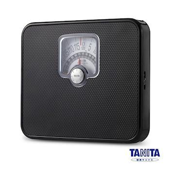 日本TANITA BMI體重計HA-552