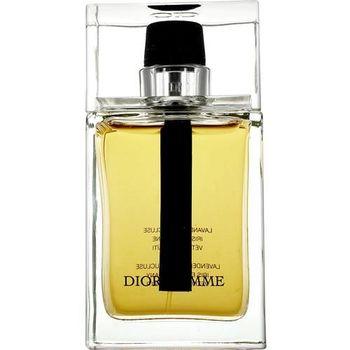 Dior 迪奧 DIOR HOMME男性淡香水(100ml)(無盒版)