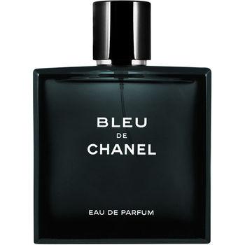 CHANEL 香奈兒 BLEU DE CHANEL 藍色男性香水(50ml)