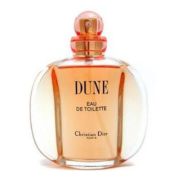 Dior 迪奧 DUNE沙丘女性淡香水(50ml)