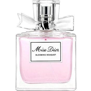 Dior 迪奧 Miss Dior Cherie 花漾迪奧淡香水(100ml)