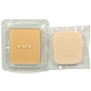 RMK UV水凝粉餅(蕊)SPF30.PA+++(11g)(附專用粉撲) #101