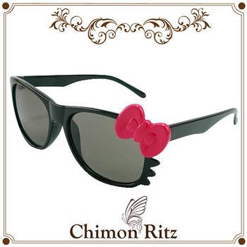 Chimon Ritz 帥氣貓-兒童太陽眼鏡