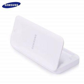 SAMSUNG Galaxy S5 G900 原廠充電座
