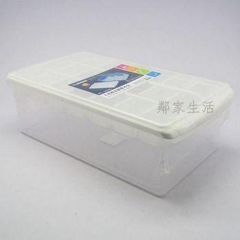 大北極高級製冰盒(21格)附冰塊盒 製冰器 冰塊模具 製冰格 製冰器 冰塊盒