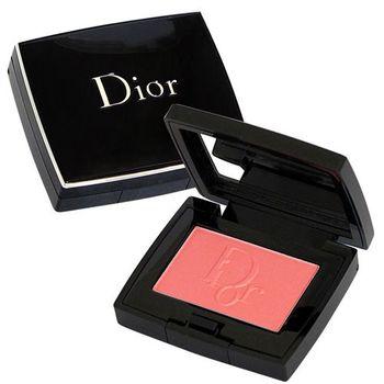 Dior 迪奧 亮妍腮紅盤精巧版(#676)(3.2g)
