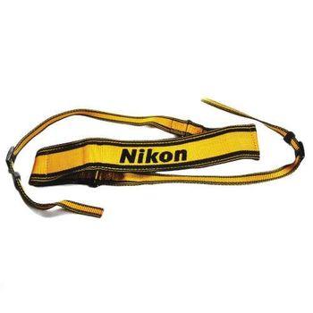 NIKON AN-6Y 原廠 相機背帶