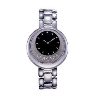凡賽斯時尚焦點腕錶