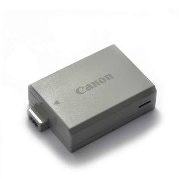 Canon LP-E5 原廠相機鋰電池((公司貨)