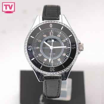 克萊米亞時代尖端真鑽腕錶