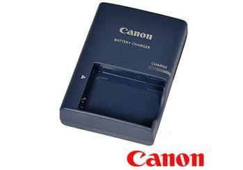 CANON CB-2LXE 原廠充電器 NB-5L 專用