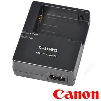 CANON LC-E8E 原廠充電器 LP-E8 專用