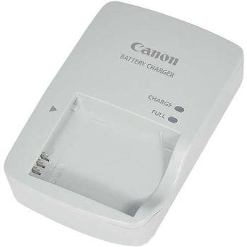 CANON CB-2LYE 原廠充電器 NB-6L 專用