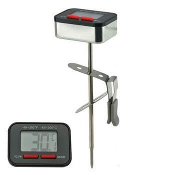 Tiamo 速顯電子式溫度計-HK0442