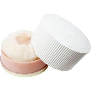 PAULJOE 糖瓷珍珠蜜粉(23g)+盒#01