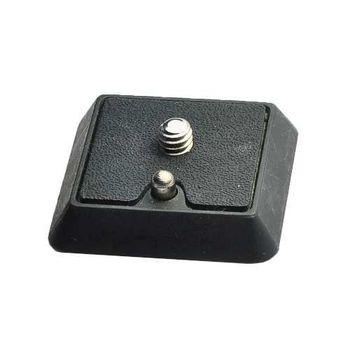 TRISTAR QTB61-62-PG03快拆板 (台灣總代理-公司貨)贈 Allure 菱格配件收納包