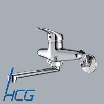 【HCG】無鉛龍頭系列-KF6228廚房龍頭