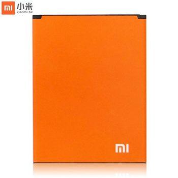 原廠電池 MIUI Xiaomi 紅米Note 專用 BM42 BM-42 3100mAh