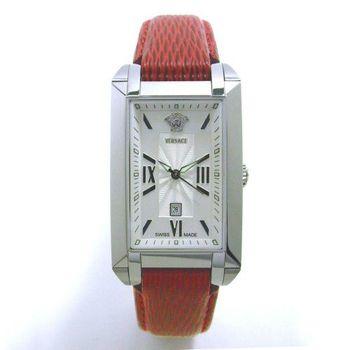 凡賽斯星光大道腕錶