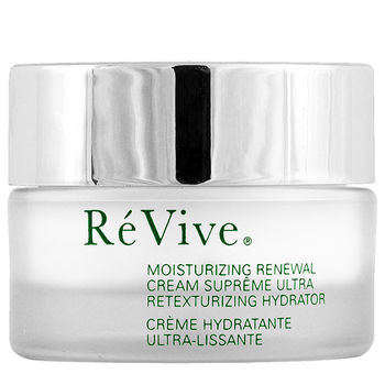 ReVive 光采再生活膚霜(滋潤型)(7ml)
