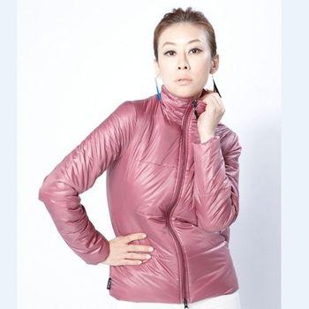 ST.MALO太陽棉限量買一送一女外套-預購