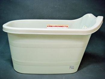 四季SPA泡澡桶 聯府 浴缸 浴盆 洗澡 泡桶 泡水桶 台灣製造