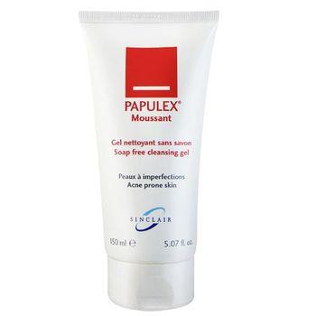 PAPULEX百倍麗 深層清潔凝膠150ml