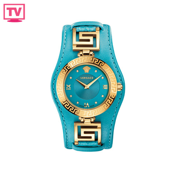 凡賽斯SIGNATURE時尚腕錶