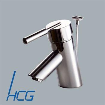 【HCG】 LF510E面盆用單孔混合省水龍頭