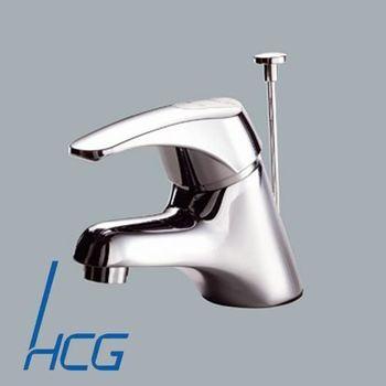 【HCG】 LF3188E面盆用單孔混合省水龍頭