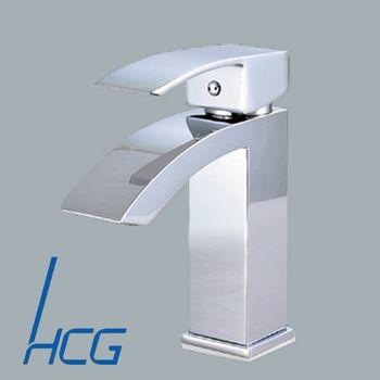 【HCG】 LF3162E面盆用單孔混合省水龍頭