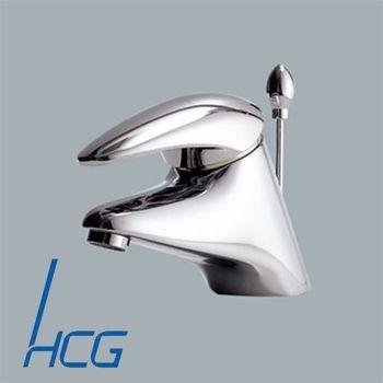 【HCG】 LF3103E面盆單孔混合省水龍頭