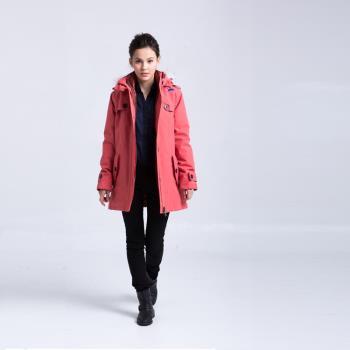德國SYMPATEX品牌經典女大衣