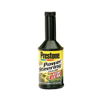 Prestone百適通 止漏型動力方向盤油(小罐補充) AS262