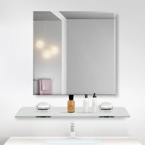 【Aberdeen】除霧鏡-W56X56H方鏡