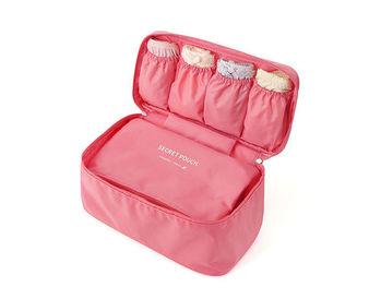 韓版多功能旅行用內衣收納包(升級版) 韓風收納袋 盥洗包