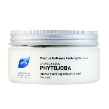 PHYTO髮朵 荷荷芭護髮膜200ml