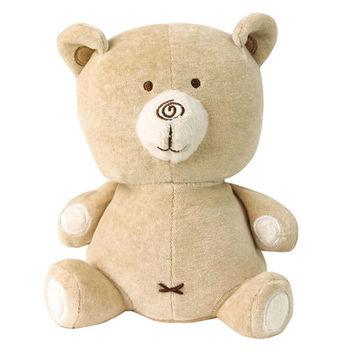 英國「Natures Purest」天然純綿- 抱我熊熊 (4吋抱抱熊)