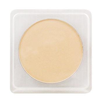NOV娜芙 UV蜜粉芯(透明色)SPF16‧PA++10g